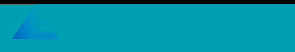 株式会社アンカーガーディアンのロゴ