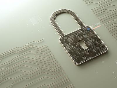 徹底した個人情報保護